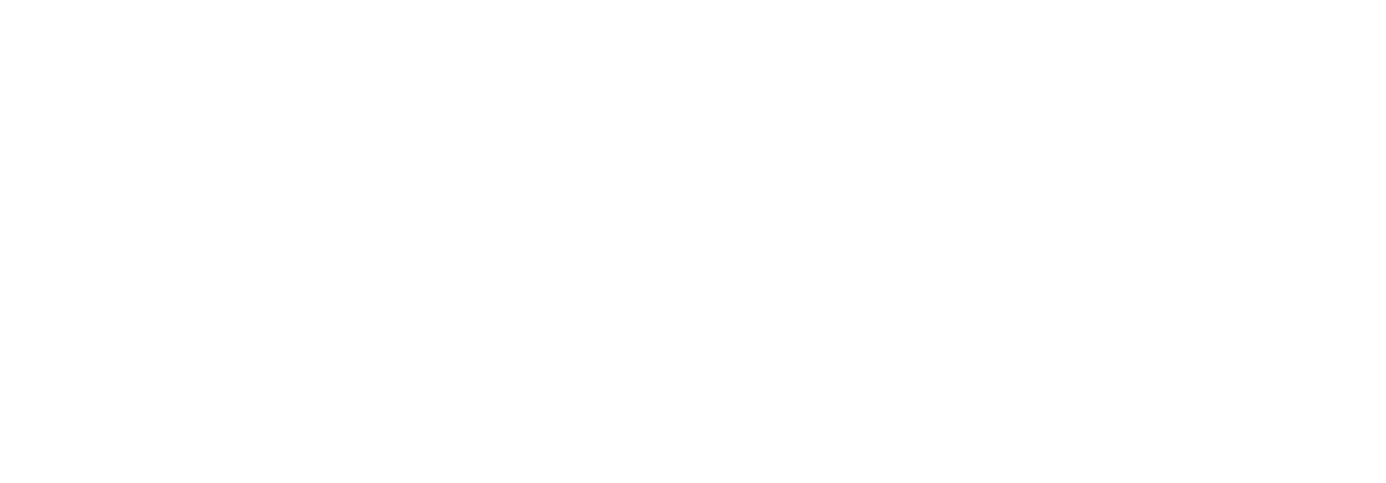 uc davis office of sustainability wordmark